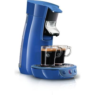 Philips Senseo Viva Cafe HD7825