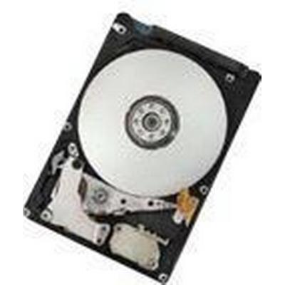 Hitachi Travelstar Z5K500 HTS545025A7E380 250GB