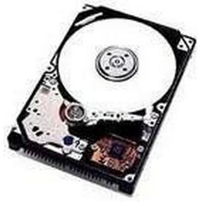 Lenovo 43W7538 146GB
