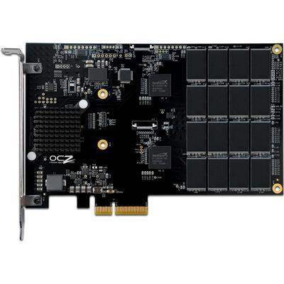 OCZ RevoDrive 3 RVD3-FHPX4-240G 240GB