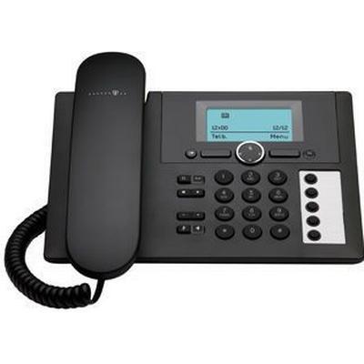 Telekom Concept PA 415 Black