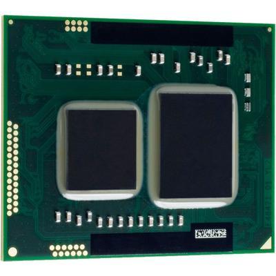 Intel Celeron B810 1.6GHz Tray
