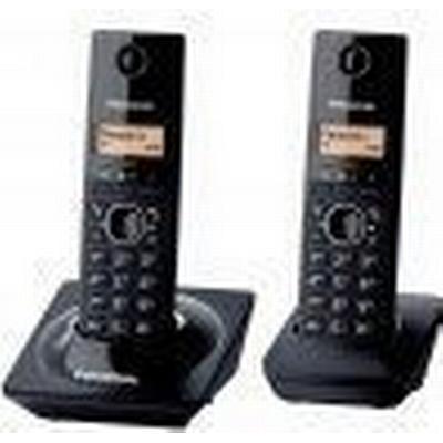 Panasonic KX-TG1712 Twin