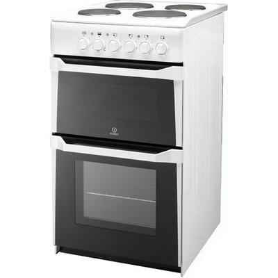 Indesit IT50EW White
