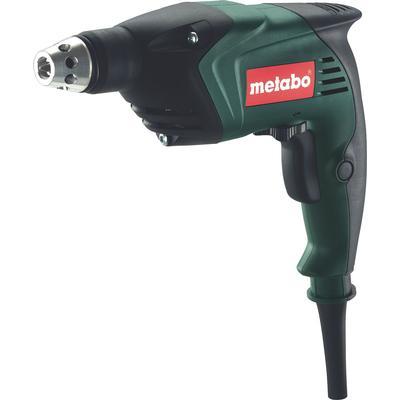 Metabo SE 2800