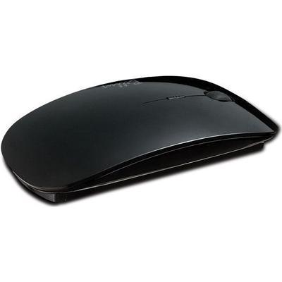 MS-Tech Bellus SM-E888B Black