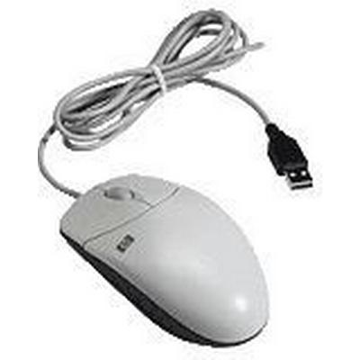 HP EA177A6 White