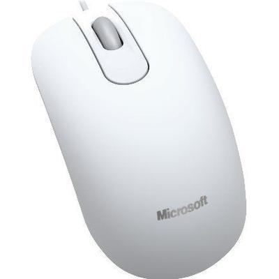 Microsoft 200 White