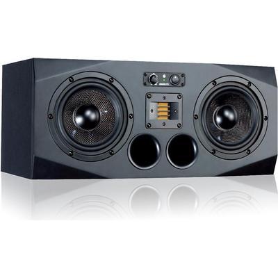 adam-audio A77X