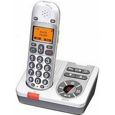 Audioline BigTel 280