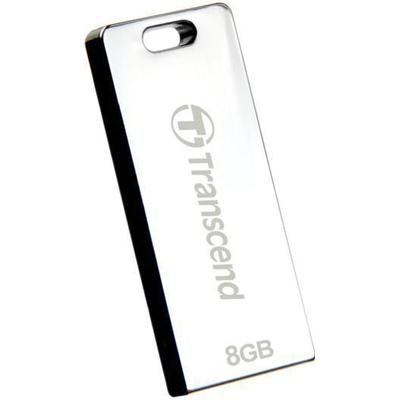 Transcend JetFlash T3S 8GB USB 2.0