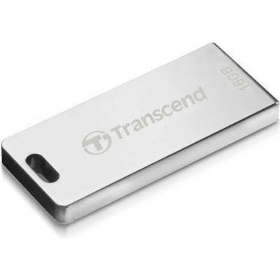 Transcend JetFlash T3S 16GB USB 2.0