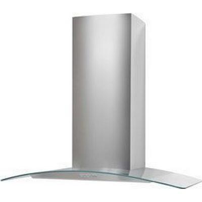 Franke Opal EX 771 FH Rostfritt stål 90cm