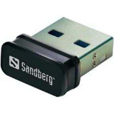 Sandberg Micro WiFi USB Dongle (133-65)