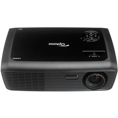 Optoma HD600X-LV