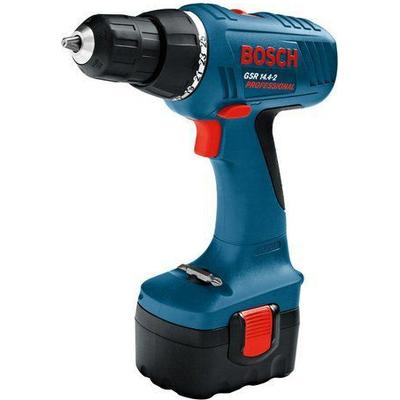 Bosch GSR 14.4-2 Professional