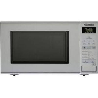 Panasonic NN-E281MMBPQ Silver
