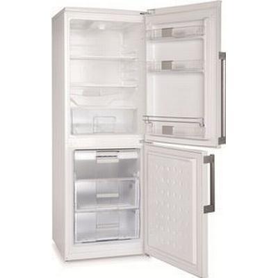 Gram KF 3255-90 Hvid