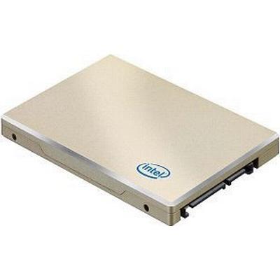 Intel 710 Series SSDSA2BZ200G301 200GB