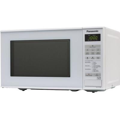 Panasonic NN-E271WMBPQ White