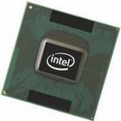 Intel Pentium Dual-Core Mobile T4500 2.3GHz Tray