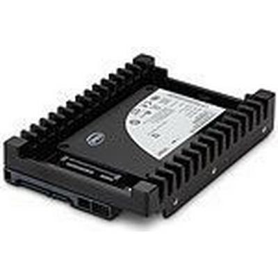 HP X25-M LZ069AT 300GB