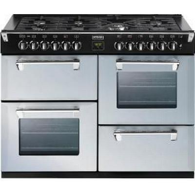 Stoves Richmond 1100GT