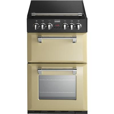 Stoves Richmond Mini Range 550DFW