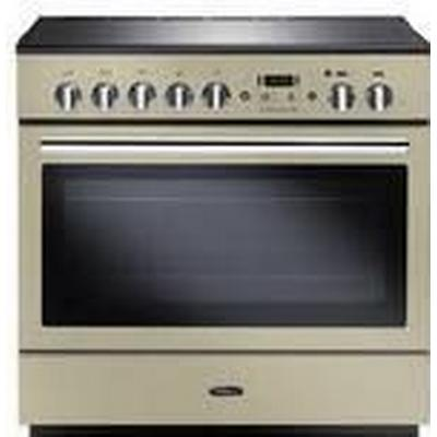 Rangemaster Professional+ FX 90 Induction