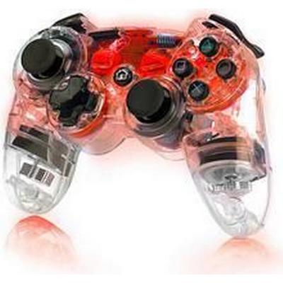 PDP Afterglow AP.2 Wireless (PS3)