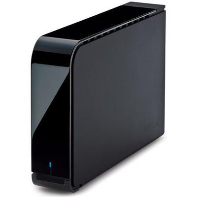 Buffalo DriveStation Velocity 3TB USB 3.0