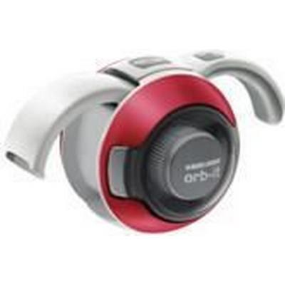 Black & Decker 4.8V Orb-It