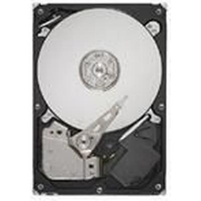 Seagate Barracuda 7200.12 ST250DM000 250GB