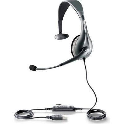Jabra UC Voice 150 MS Mono