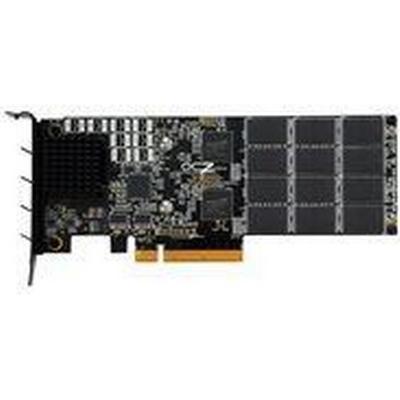 OCZ Z-Drive R4 C ZD4CM84-HH-600G 600GB