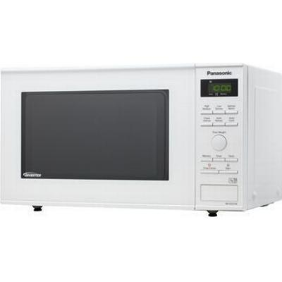 Panasonic NN-SD251WBPQ White