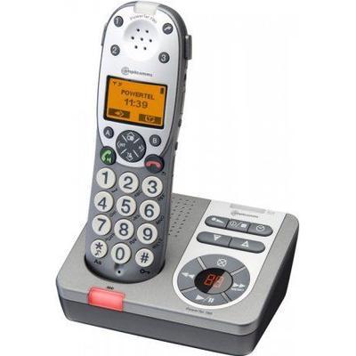 Amplicomms PowerTel 780