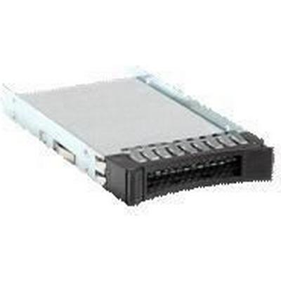 IBM 43W7706 50GB