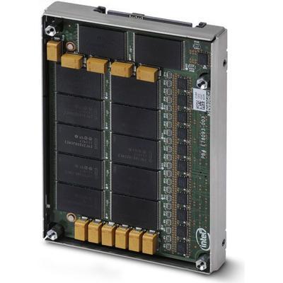 Hitachi Ultrastar SSD400M HUSML4040ASS600 400GB