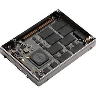 Hitachi Ultrastar SSD400S HUSSL4010ASS600 100GB