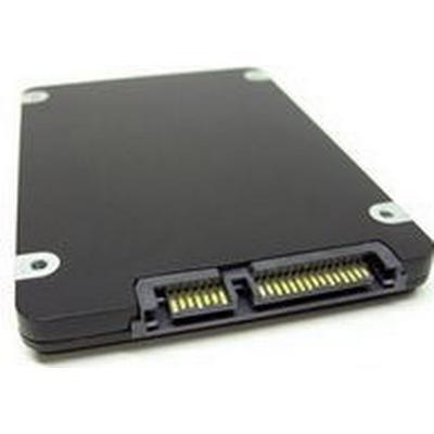 Fujitsu 32GB / SATA / (S26361-F3298-L32 )