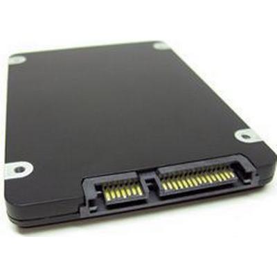 Fujitsu 128GB / SATA150 (S26391-F510-L100)