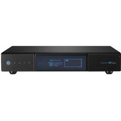 VU+ Ultimo DVB-S2