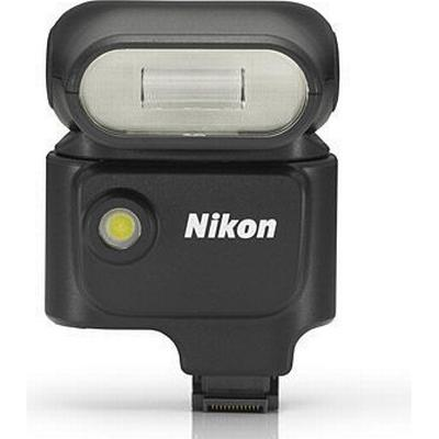 Nikon Speedlight SB-N5 for Nikon V1