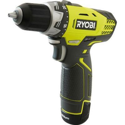 Ryobi RCD12012L