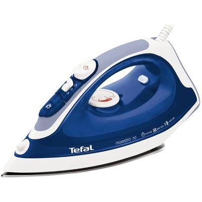 Tefal Maestro 70 FV3770