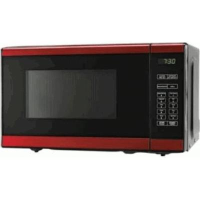 Morphy Richards EM820CPTF-PM Red