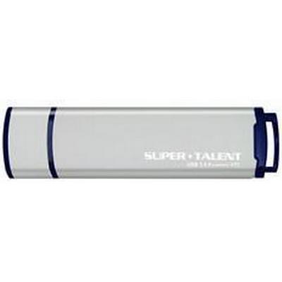 Super Talent Express ST2 32GB USB 3.0