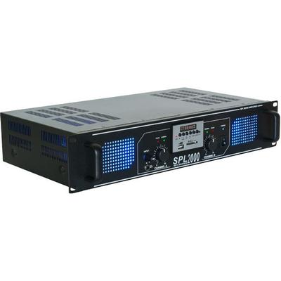 Skytronic SPL2000