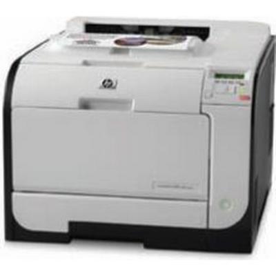 HP Laserjet Pro 300 Color M351A